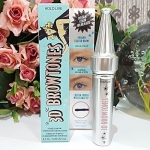 Hold Live 3D Brow Tones Mascara ของแท้