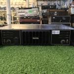 Power Amplifier RAMSA WP-9110