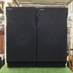 ลำโพง PIONEER CS-F5000
