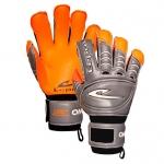 ถุงมือผู้รักษาประตู EEPRO รุ่น EG1006NB