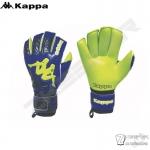 ถุงมือผู้รักษาประตู Kappa รุ่น GV1506GB