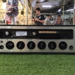 วิทยุ FM AM model TA-60RZ สินค้าไม่พร้อมใช้งาน (ต้องซ่อม)