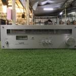 วิทยุ FM AM LO-D FT-320