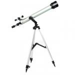 กล้องดูดาว Eyebre 900x60