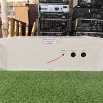 Power Amplifier TOA AD-031 สินค้าไม่พร้อมใช้งานต้องซ่อม