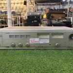 เครื่องขยายเสียง Lo-D HA-78 สินค้าไม่พร้อมใช้งานต้องซ่อม