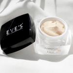 EVE's Perfect UV Sun Cream กันแดดอีฟ แพ็คเกจใหม่