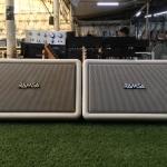 ลำโพง RAMSA WS-A10-W