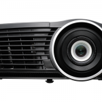 Vivitek H1188HD Full Hd Projector home theater ภาพสวย ราคาเบา
