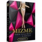 MIZME by shapelypink มิซมี่ อาหารเสริมลดน้ำหนัก มอบหุ่นดีๆ ให้กับคุณ