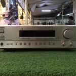 เครื่องขยายเสียง ONKYO TX-DS494