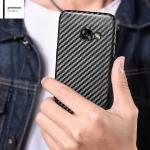 เคส Samsung A5 2017 HOCO Kevlar