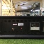 Power Amplifier Hitl สินค้าไม่พร้อมใช้งานต้องซ่อม