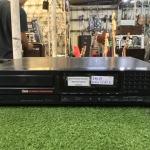เครื่องเล่น CD SONY CDP-750
