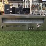 วิทยุ FM AM TECHNICS ST-7300II