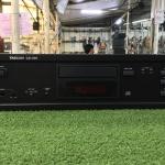เครื่องเล่น CD TASCAM CD-201