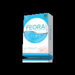 FEORA ฟีโอร่า อาหารเสริมสำหรับผู้หญิง