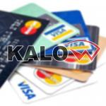 วิธีชำระเงินด้วยบัตรเครดิต ผ่านระบบของ PaySbuy