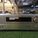 เครื่องขยายเสียง DENON AVR-1801