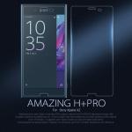 ฟิล์มกระจก Sony Xperia XZ , XZS ยี่ห้อ NILLKIN รุ่น Amazing H+ Pro