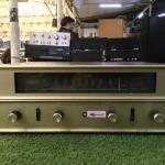 วิทยุ FM AM TRIO FX-80D
