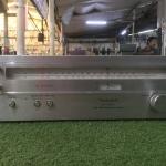 วิทยุ FM AM TECHNICS ST-7200