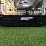 เครื่องเล่น CD Sony CDP-790 สินค้าไม่พร้อมใช้งาน (ต้องซ่อม)