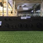 เครื่องขยายเสียง Technics SU-8075