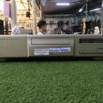 เครื่องเล่น CD Panasonic SL-E10