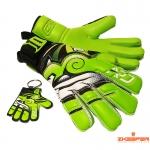 ถุงมือผู้รักษาประตู APD Vanorn(Green) / วานร(สีเขียว)