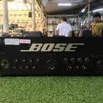 เครื่องขยายเสียง BOSE 4702
