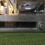 วิทยุ FM AM Technics ST-8044