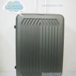 กระเป๋าเดินทาง fiber+abs 15049 ไซส์ 28 นิ้ว ยี่ห้อPolonaise ส่งฟรี