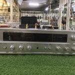 วิทยุ FM AM SANYO DC-45X