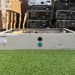 Power Amp PANASONIC WU-P52 สินค้าไม่พร้อมใช้งานต้องซ่อม