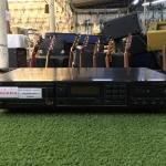 เครื่องเล่น CD Lo-D DA-401 สินค้าไม่พร้อมใช้งาน (ต้องซ่อม)
