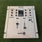 มิกเซอร์ Technics SH-EX1200