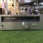 วิทยุ FM AM TRIO KT-5100