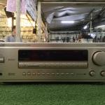 เครื่องขยายเสียง DENON AVR-3200