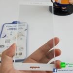 ฟิล์มกระจก Oppo R7 plus (เต็มจอ)