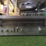 วิทยุ FM AM Technics ST-8200