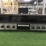 วิทยุ FM AM TRIO KR-4140