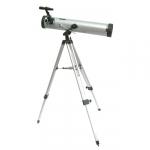 กล้องดูดาว 700*76