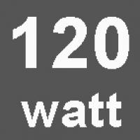 LED Street Light 120W โคมไฟถนน 120 วัตต์