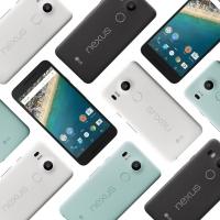 เคส Nexus 5X