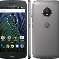 เคส Motorola G5 Plus