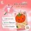 Ha-Young Tomato Serum ฮายัง โทเมโท เซรั่ม มะเขือเทศเร่งขาว thumbnail 3