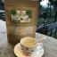 Moringa Tea by Healthy Tea Shop ชามะรุมเฮลตี้ ซองสีน้ำตาล thumbnail 12