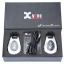 Xvive Wireless Plug U2 Silver thumbnail 8