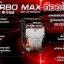 Two Up By Turbo Max ทูอัพ บาย เทอร์โบแม็กซ์ ขนาดลดลอง 2แคปซูล thumbnail 7